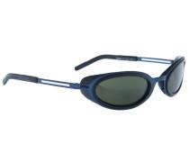 Sonnenbrille Av1423-F1067