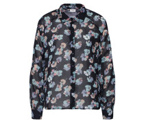 Bluse 'jdyhanna L/S Shirt Wvn'