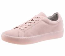 Vagabond Sneaker rosa / rosé