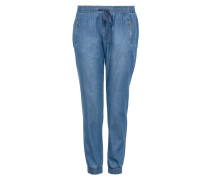 Gwen Boyfriend: Lässige Jogg-Jeans
