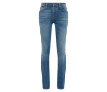 Jeans 'Grim Tim' blue denim