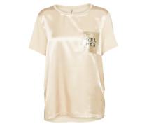 T-Shirt 'sally' sand
