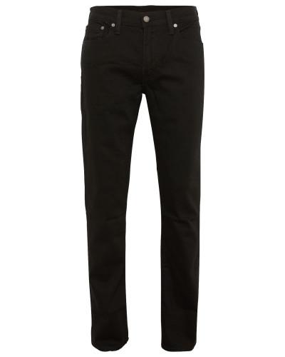 Jeans '511' black denim