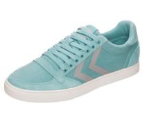 Sneaker 'Slimmer Stadil HB Low'