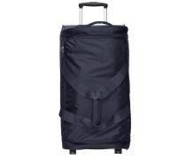 Dynamo 2-Rollen Reisetasche 77 cm