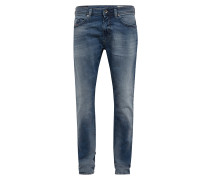 Jeans 'Thommer' blue denim