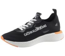 Sneaker 'Alban'