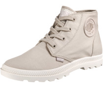 'Pampa Free Cvs' Sneakers taupe / weiß