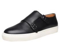 Sneaker 'No. 67 MS' schwarz