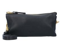 Belt bag 'Kimo 1' schwarz