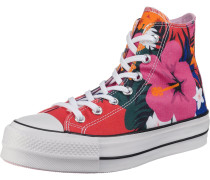 Sneakers 'Chuck Taylor'