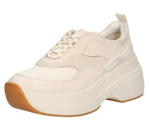 Sneaker 'Sprint 2.0'