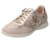 Sneaker 'Monia'