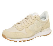 Sneaker 'Internationalist' sand