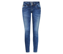 Jeans 'senta' blue denim