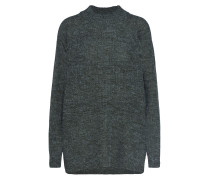 Pullover 'ihmarat T-Neck Ls2' khaki