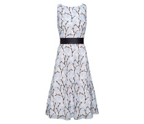 Kleid 'Dante Ivy Embroidered'