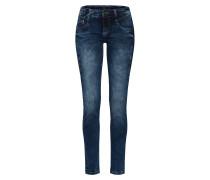 Jeans 'Indiana' blue denim
