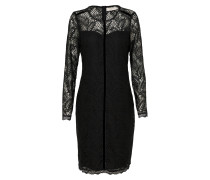 Kleid 'Sandra' schwarz
