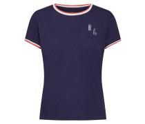Shirt 'RL Shrnk T-Short Sleeve-Knit'