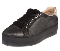 'lenglas Andyes' Sneakers schwarz