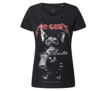 Shirt 'No Guns'