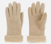 Handschuhe' camel