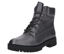 Boots 'London Square' anthrazit