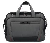 Businesstasche 'Pro-DLX 5' 42 cm