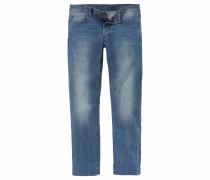 G-Star Straight-Jeans blau