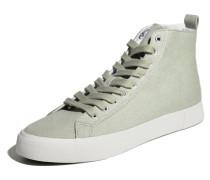 Sneaker 'Valerie' khaki