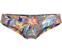 Bikinihose 'PW Hipster Cheeky Bottom' mischfarben