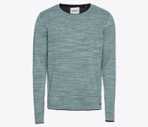 Pullover 'noos plated cnk' opal