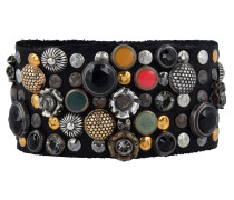 Bracciali Armband Leder 20 cm