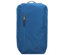 Rucksack 'Bondi' 20L blau