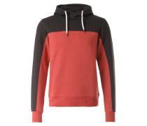 Sweatshirt 'Belas'