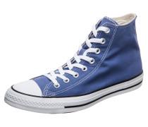 Sneaker 'Chuck Taylor All Star High'