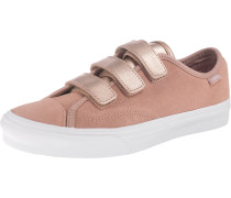 Style 23 V Sneakers rosa