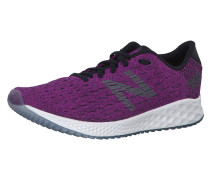 Sport-Schuhe 'Wzanpvv'