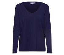 Shirt 'bytollis' blau