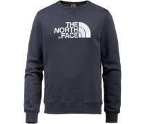 Sport-Sweatshirt 'Drew Peak Crew'