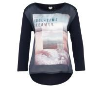 Shirt 'fulltime Dreamer'