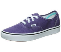 Sneaker 'Authentic' lila