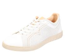 Sneaker 'Studdzy' weiß / naturweiß