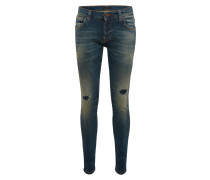 Skinny fit Jeans 'Tight Terry'