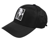 Cap 'karl legend cap'