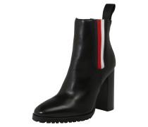 Chelsea-Boot THxGH 'gigi Hadid'