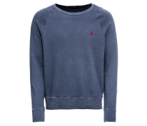 Sweatshirt 'lscnm1-Long Sleeve-Knit K191Sc12'