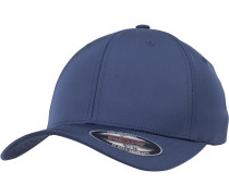 Cap 'Tech' navy