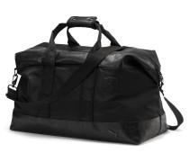 Tasche 'Ferrari' schwarz
